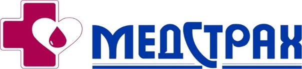 medStrakh