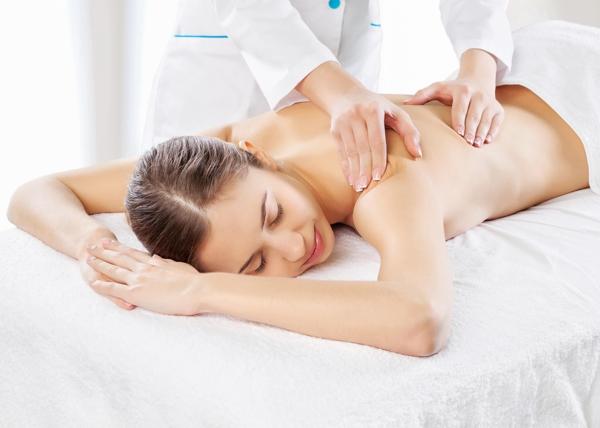 medical_massage1