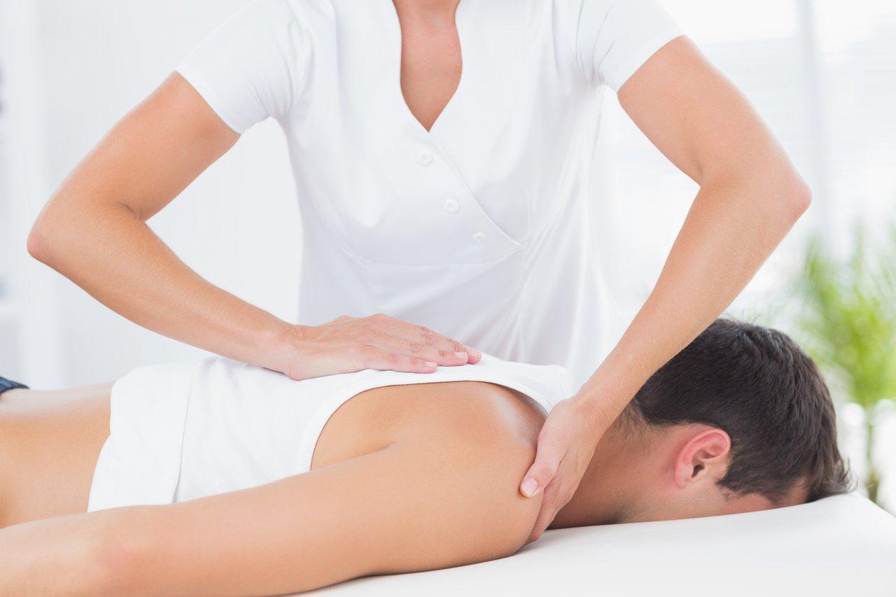 medical_massage2