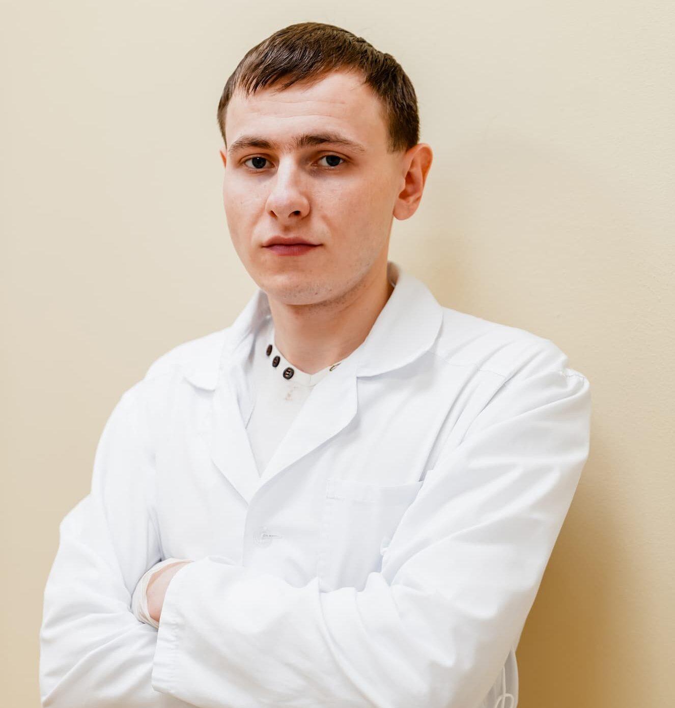 https://reutov.mrt-diomag.ru/wp-content/uploads/2021/03/atrohov-e1616529822828.jpeg