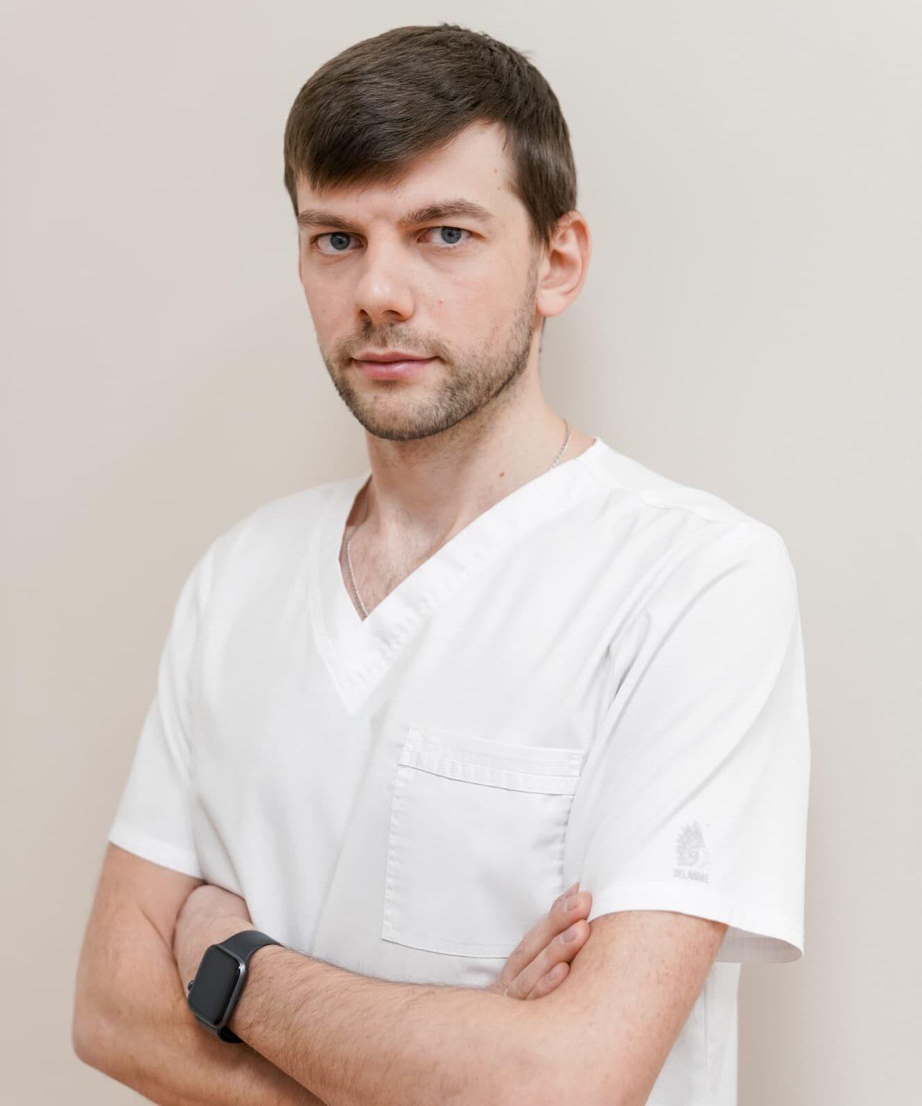 https://reutov.mrt-diomag.ru/wp-content/uploads/2021/03/fomchenko-e1616529552156.jpeg