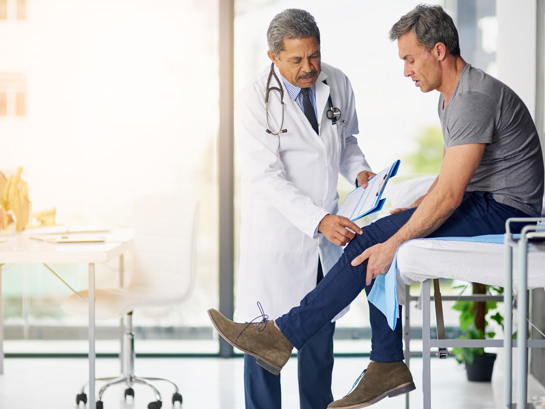 https://reutov.mrt-diomag.ru/wp-content/uploads/2021/03/health-wellness_body-mind-spirit_bone-joint_why-more-knee-arthritis_-593309612.jpg