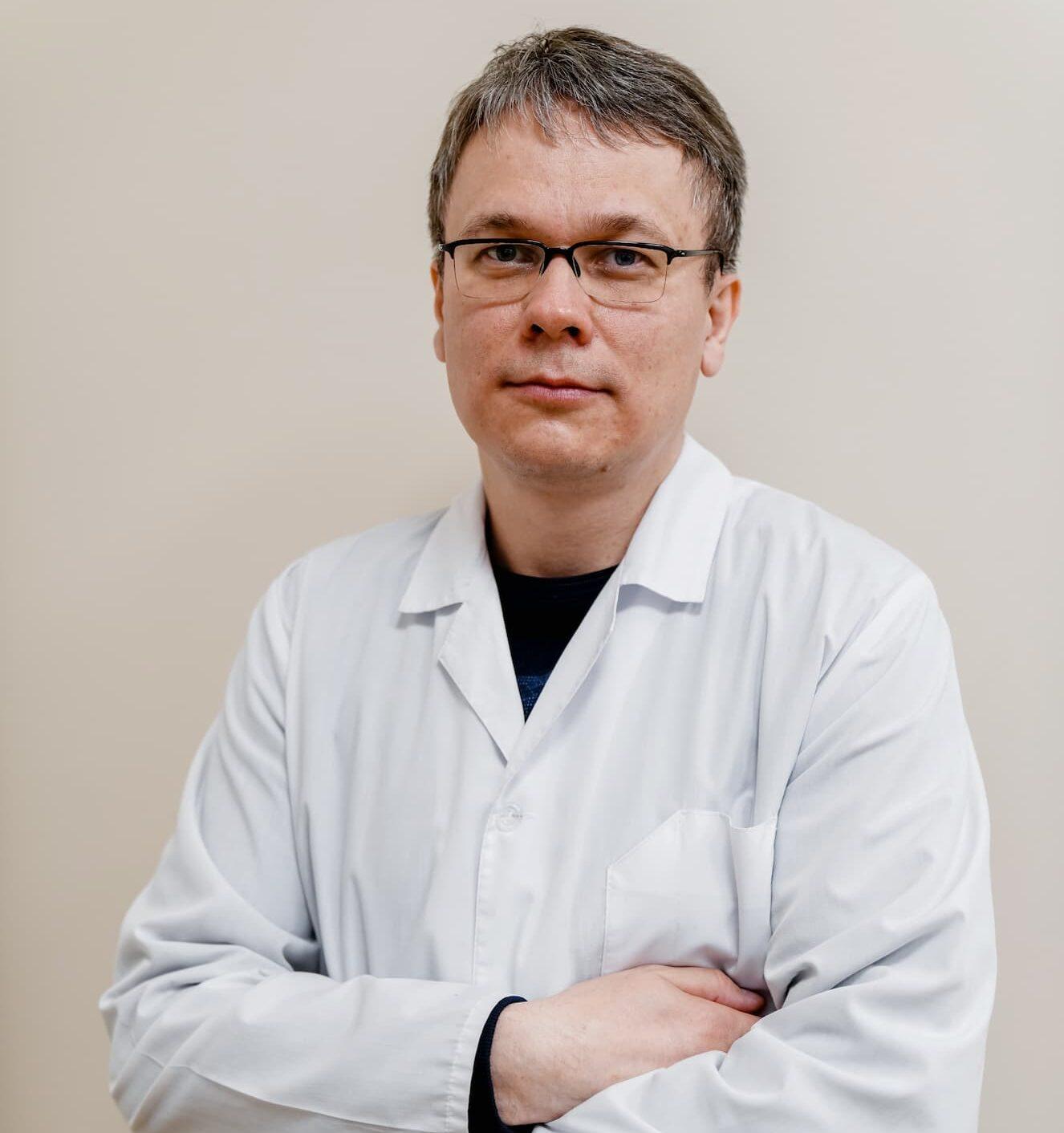 https://reutov.mrt-diomag.ru/wp-content/uploads/2021/03/rybin-e1616529597824.jpeg